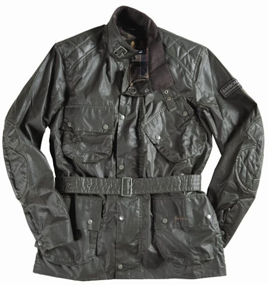 barbour_Antique_International_Jacket