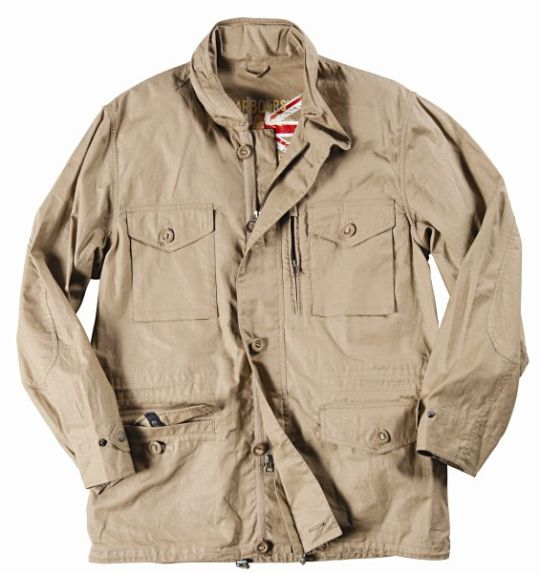 barbour_Cotton_Linen_Sapper