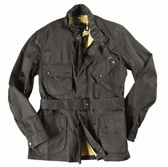 barbour_Vintage_Cotton_International_Jacket