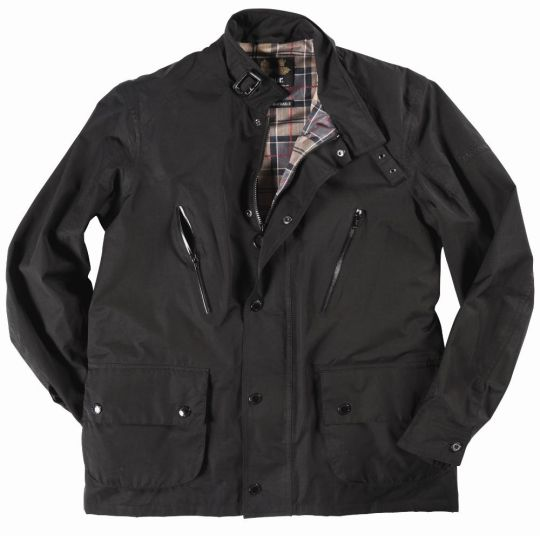 barbour_Zipped_Biker_Jacket