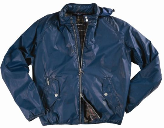 barbour_carbon_harrington_navy