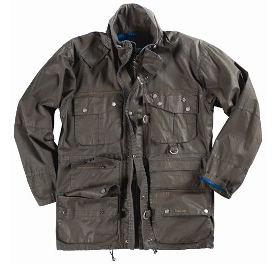 barbour_fishing_jacket