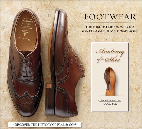 bb_footwear_mailer