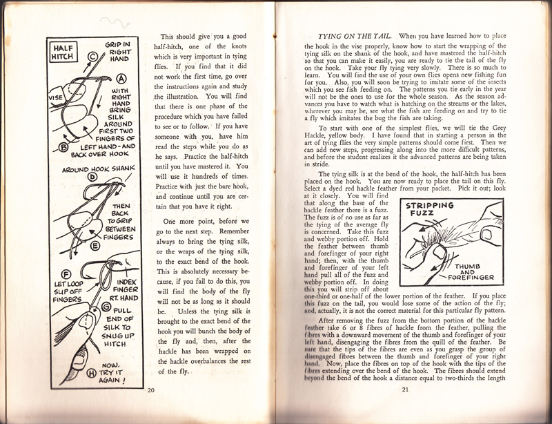 fly_tying_book_4