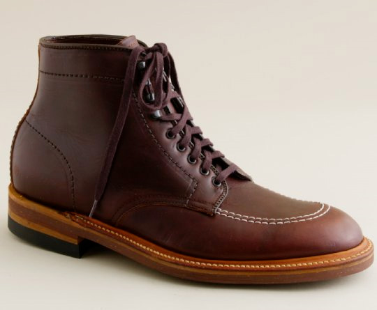 jcrew_alden_indy_boot