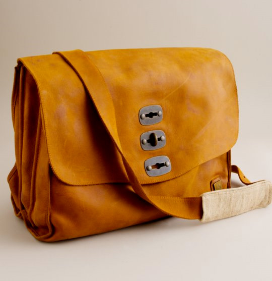 jcrew_belstaff_postal_bag