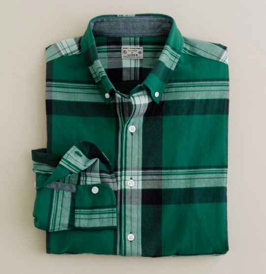 jcrew_ss10_shirt_1