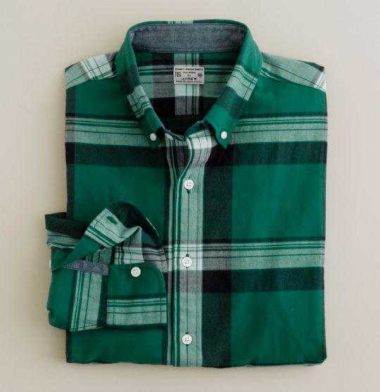 jcrew_ss10_shirt_1