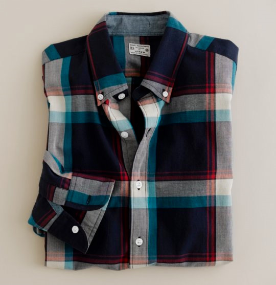 jcrew_ss10_shirt_2