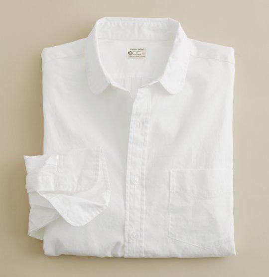 jcrew_ss10_shirt_3