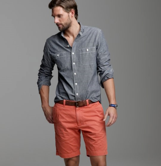jcrew_washed_shorts