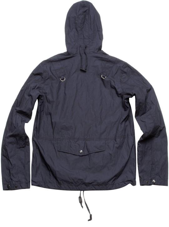 mac_jacket_2