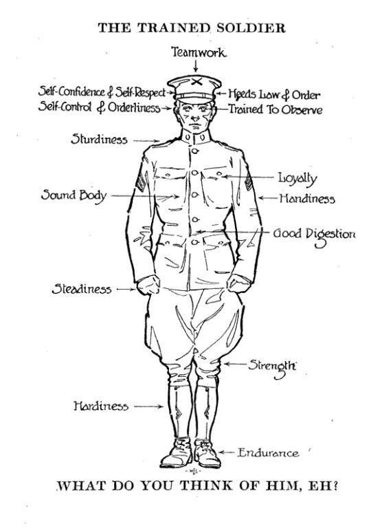 military_training_moss_01
