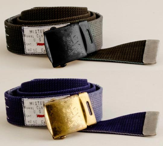 mister_freedom_jcrew_belts