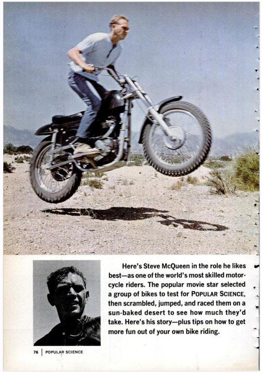 steve_mcqueen_motorcycles_1