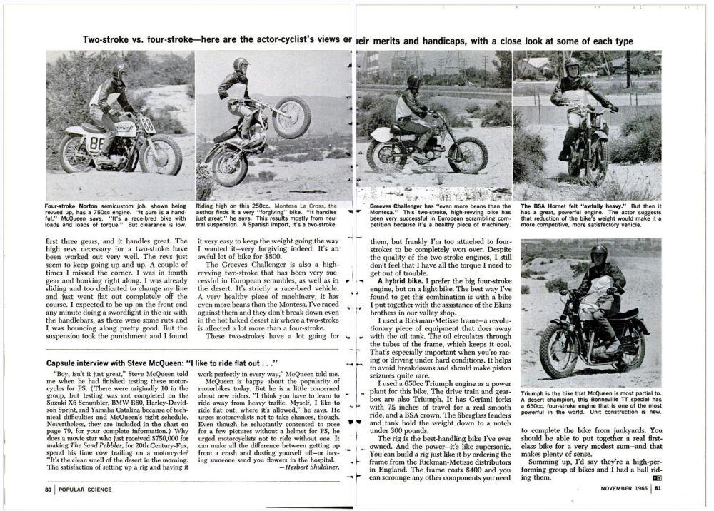 steve_mcqueen_motorcycles_4