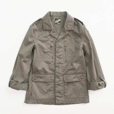 victim_f2_jacket_1