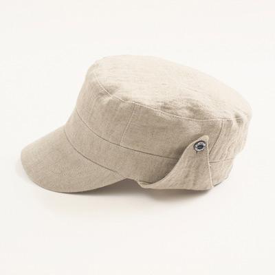 victim_linen_hat_1