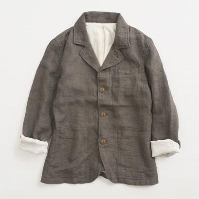 victim_linen_jacket_1