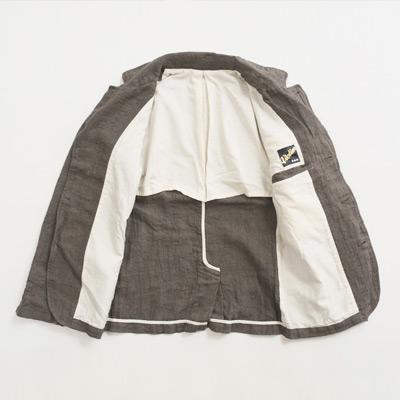 victim_linen_jacket_2