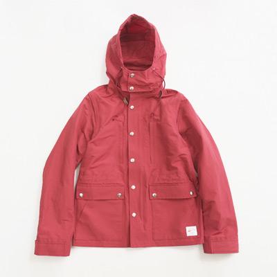 victim_m65_jacket_1