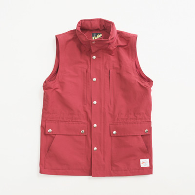 victim_m65_jacket_2