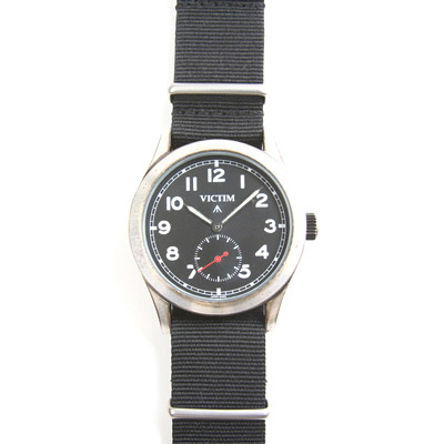 victim_military_watch_2