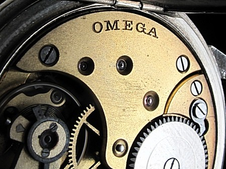 vintage_omega_11_a