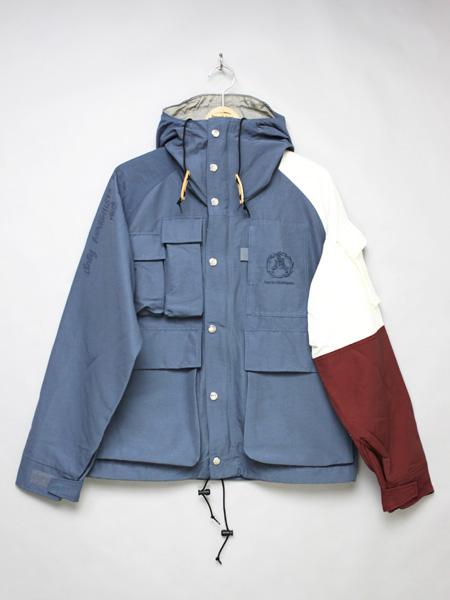 am_jacket_1