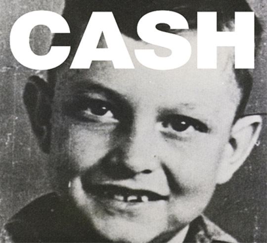 cash_aint_no_grave