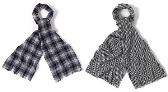 drakes_spring_scarves