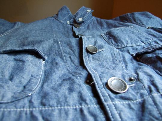 eg_highland_jacket_02