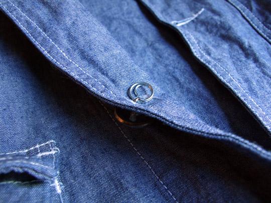 eg_highland_jacket_04