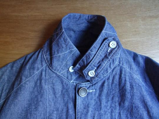 eg_highland_jacket_05