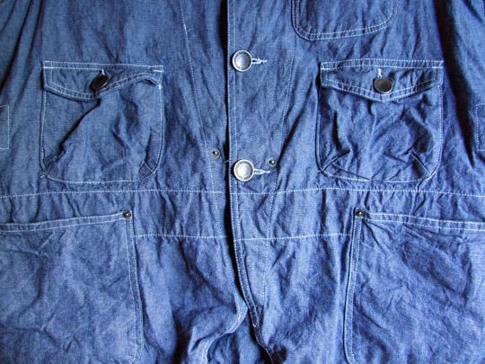 eg_highland_jacket_06