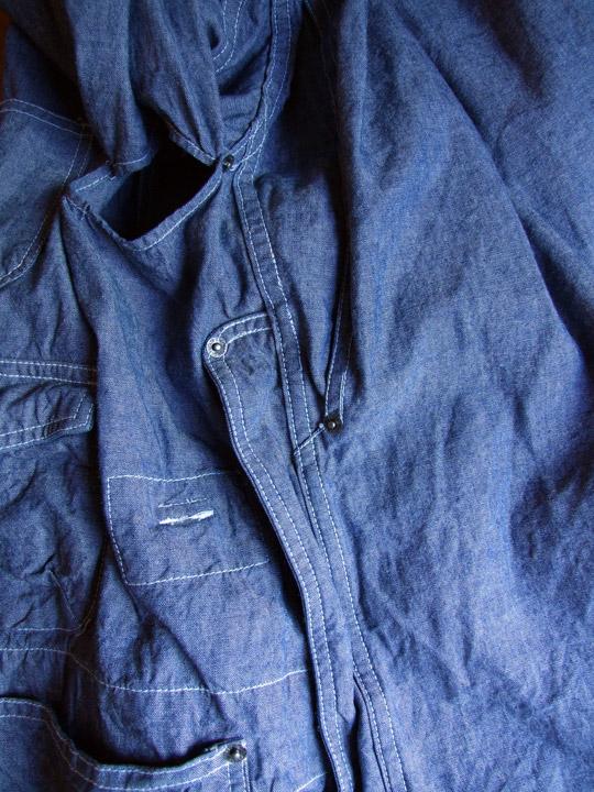 eg_highland_jacket_07