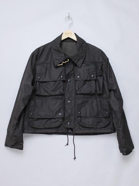 game_jacket_1