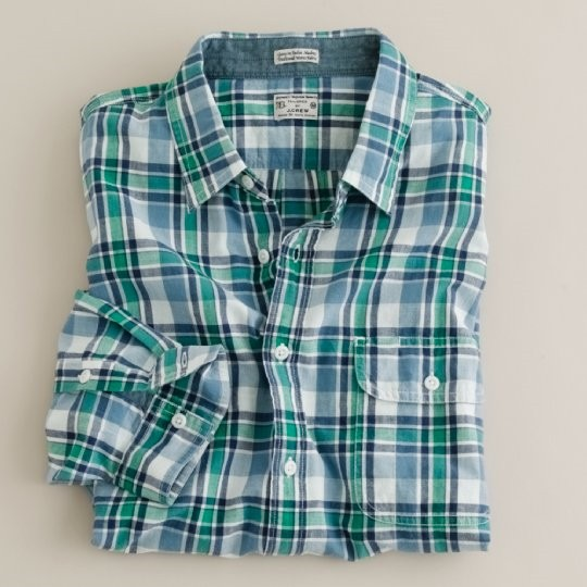 jcrew_madras_shirt