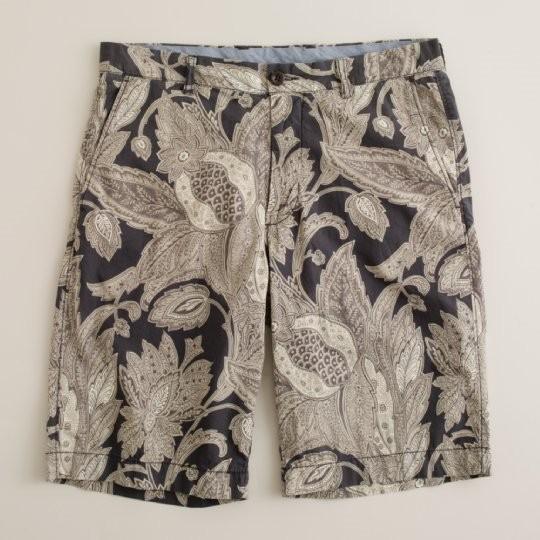 jcrew_paisley_shorts
