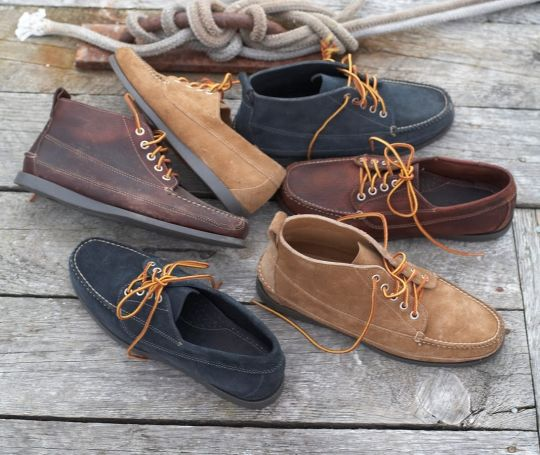 llbean_new_mocs