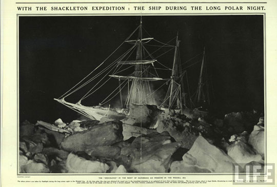 shackleton_5