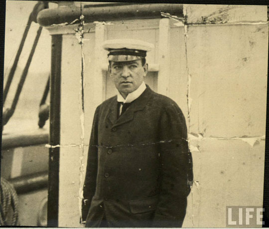 shackleton_6