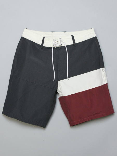 surfer_shorts_2