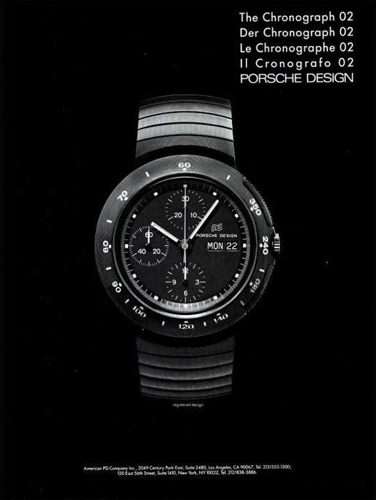 vintage_porsche_design_1