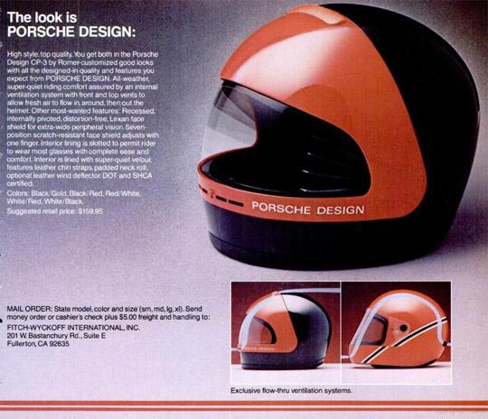 vintage_porsche_design_2