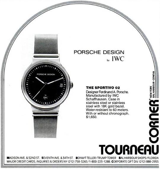 vintage_porsche_design_3