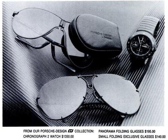 vintage_porsche_design_5