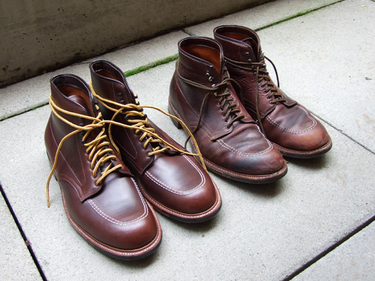 alden_indy_boots_02