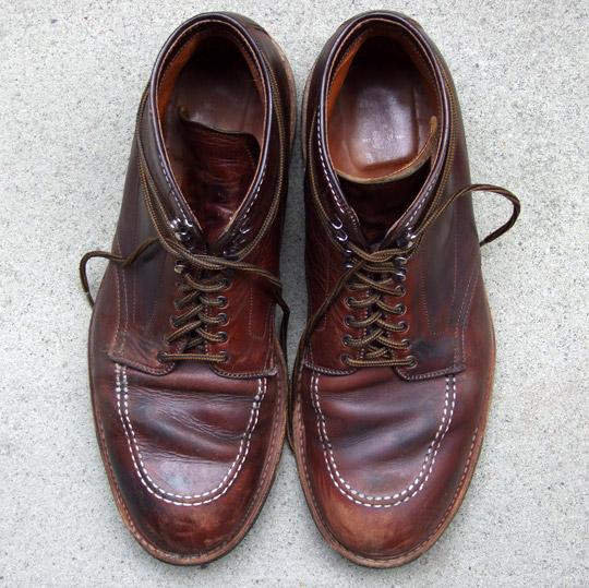 alden_indy_boots_04