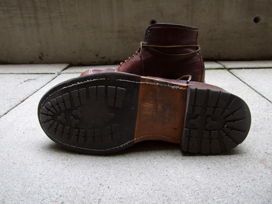 alden_indy_boots_07
